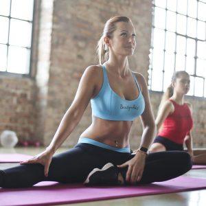 fitness2-gallery-blue-bra