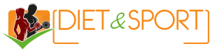 Diet & Sport Coaching