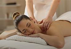 diet and sport coaching - bien etre massage relaxation
