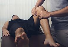 diet and sport coaching bien etre massage sportif