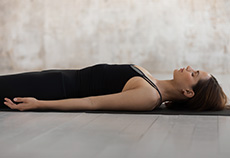 diet and sport coaching bien etre relaxation
