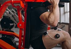 diet and sport coaching remise en forme sport electrostimulation