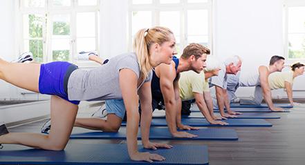 diet and sport coaching entreprise sport cuisse abdo fessiers