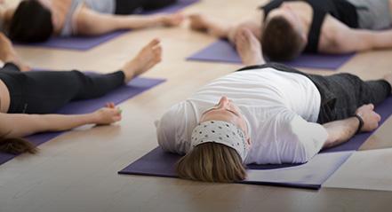 diet and sport coaching entreprise relaxation bien etre