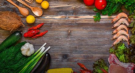 diet and sport coaching entreprise sport bien etre atelier nutrition