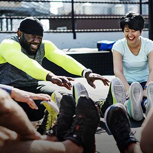 diet and sport coaching entreprise sport remise en forme