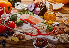 diet and sport coaching remise en forme programme nutritionnel perte de poids prise de poids