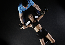 diet and sport coaching remise en forme programme personnalise