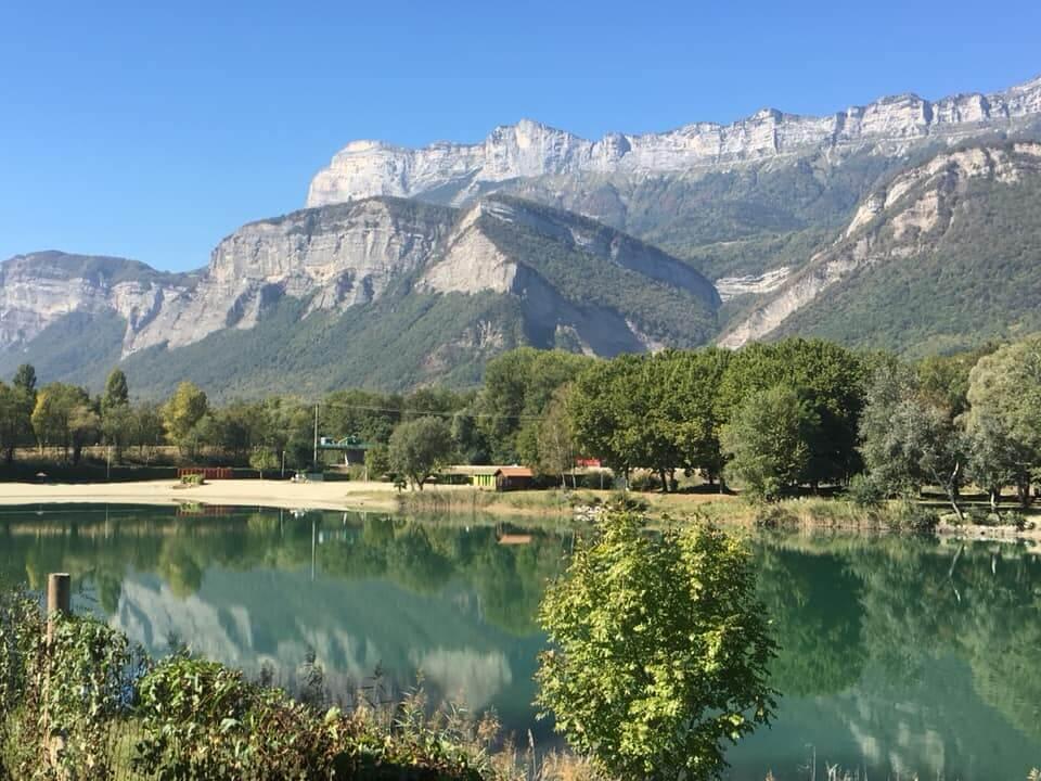 Sejour Diet and Sport Coaching - La Terrasse
