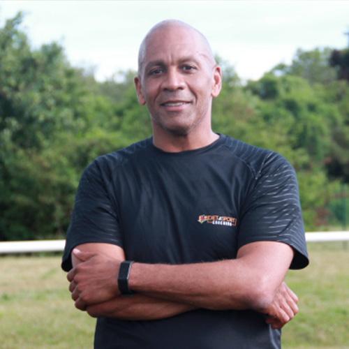 Diet Sport and Coaching - Notre equipe Jean-Luc Roi-roi