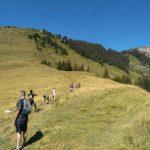 Diet & Sport Coaching - Séjour de remise en forme avec randonnées