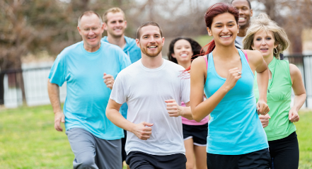 diet-and-sport-coaching-entreprise-sport-running-jogging